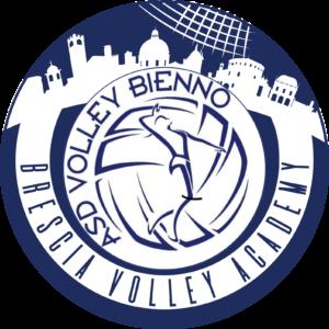 Academy Bienno