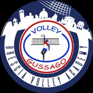Brescia Volley Academy Gussago