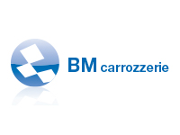 BM carrozzerie