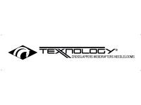 Texnology
