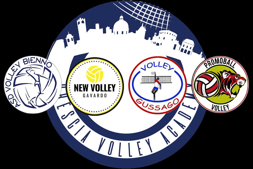 Brescia Volley Academy