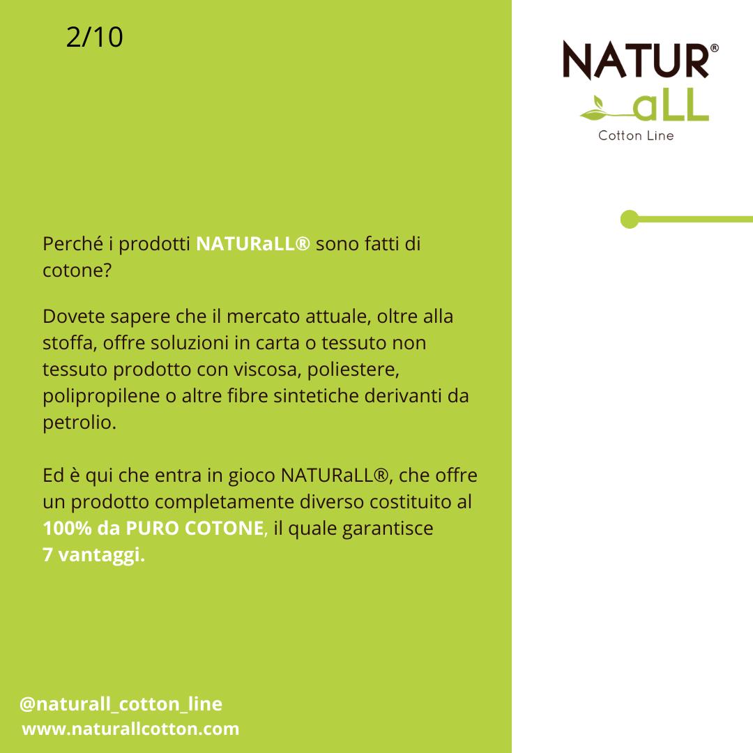 Naturall promoball