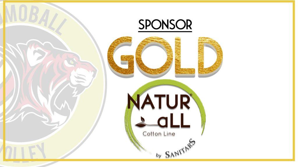 sponsor NATURaLL compagni