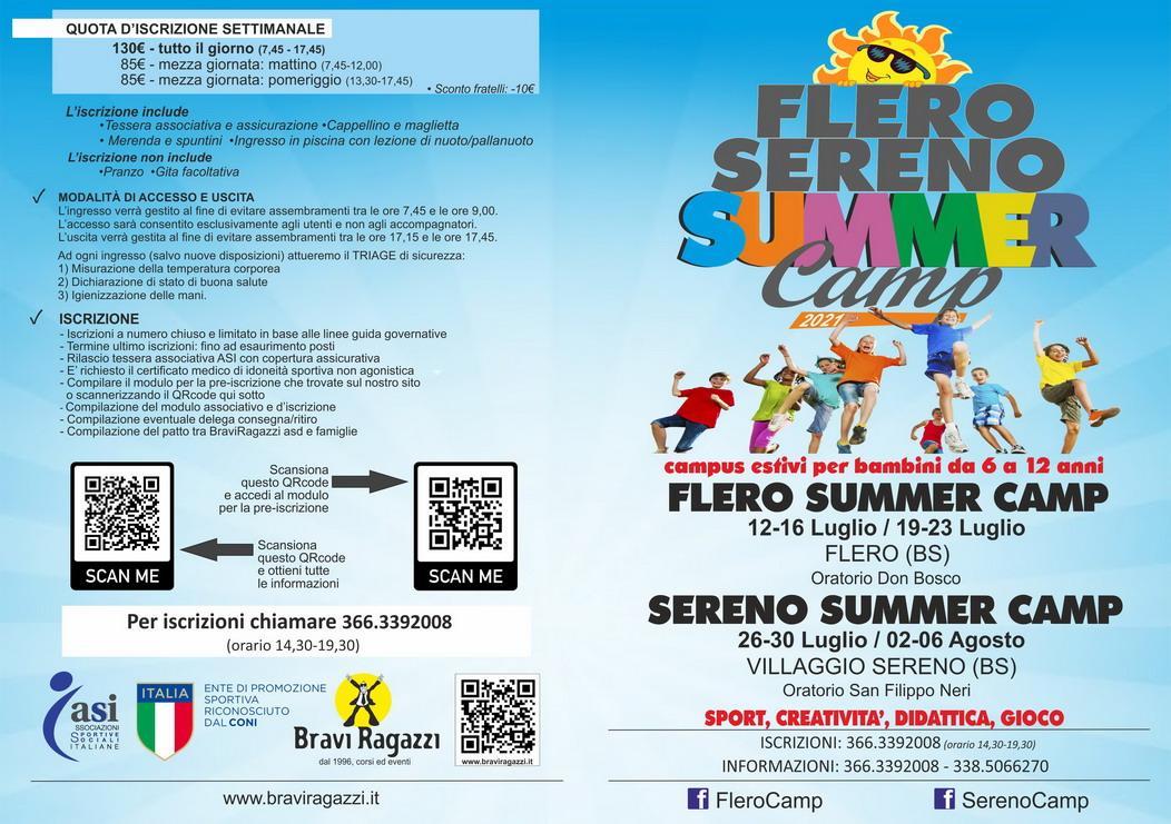 flyer_Flero_Sereno_esterno_30%