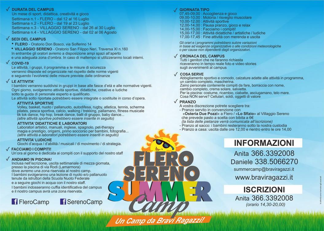 flyer_Flero_Sereno_interno_30%